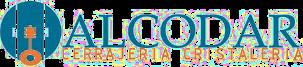 Cerrajería y Cristalería Alcodar